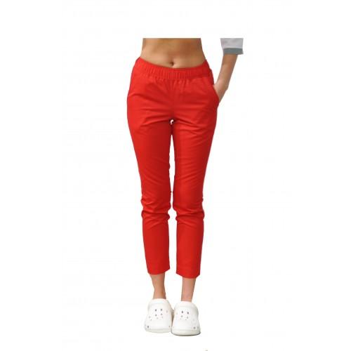Брюки медицинские - купить штаны женские хирургические 1b2ae4659f602