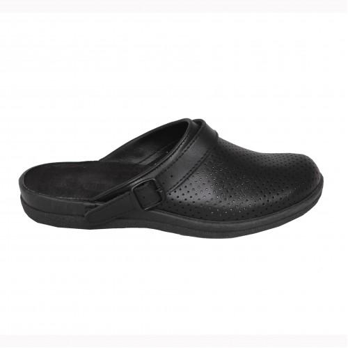 Медицинская обувь сабо Миша 1016