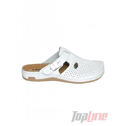 TL Леон  950 білий
