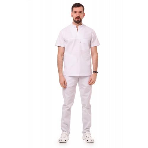 Медицинский костюм Рим