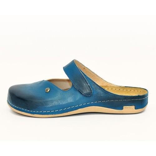 TL Леон  953 синій